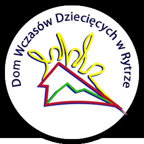 DWD Rytro